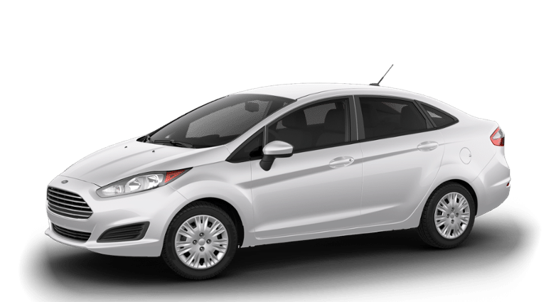New cars, trucks, and SUVs 2019 Ford Fiesta S Sedan for sale near you in Pennsylvania